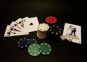 Download roulette casino online